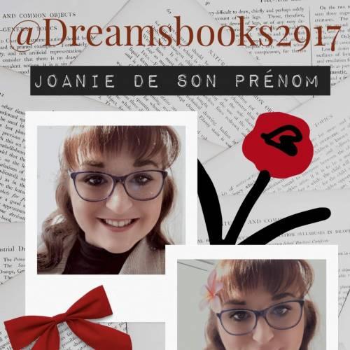 Joanie – L'histoire de ma folie